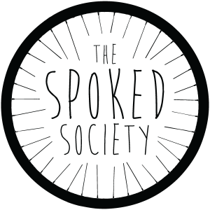 The Spoked Society